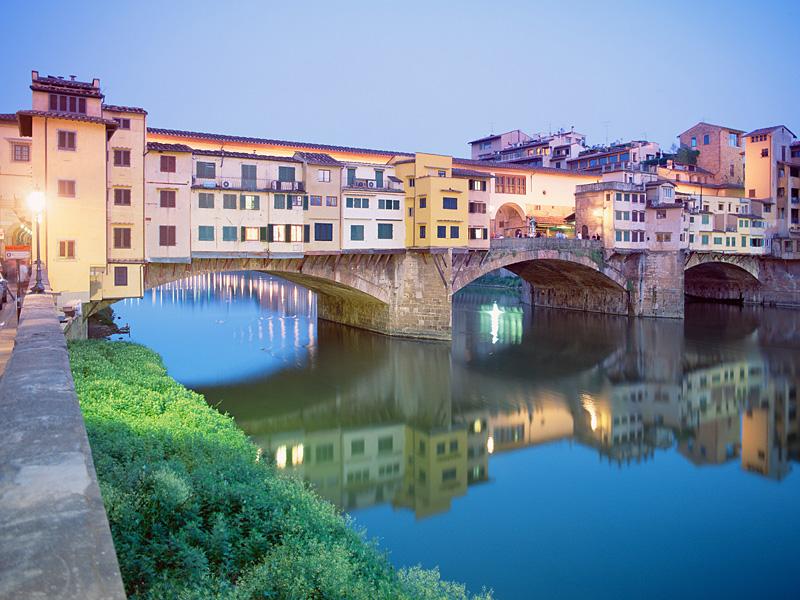 Top 10 italian travel hot spots italian trips for Best italian vacation spots