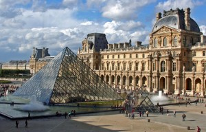 top 10 france tourists attractions things to do in france