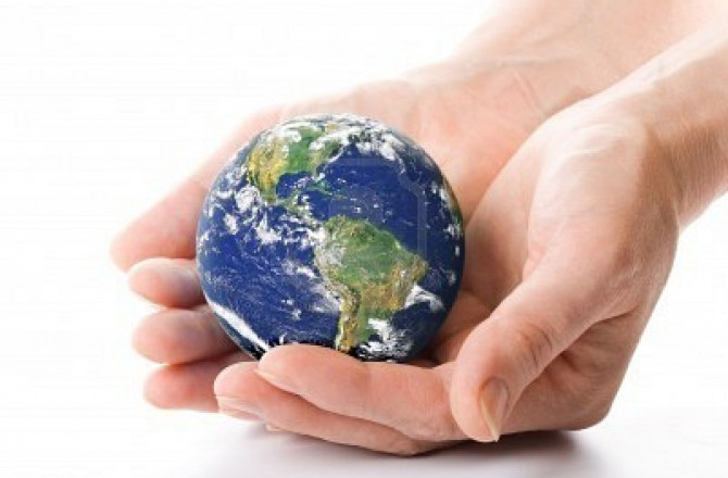 Volunteer your way around the world? Is it really possible?