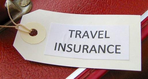 Travel Insurance – Do I Really Need it?