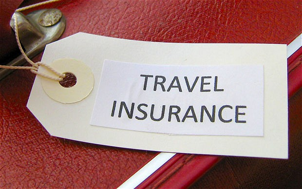 Travel Insurance – Do I Really Need it?