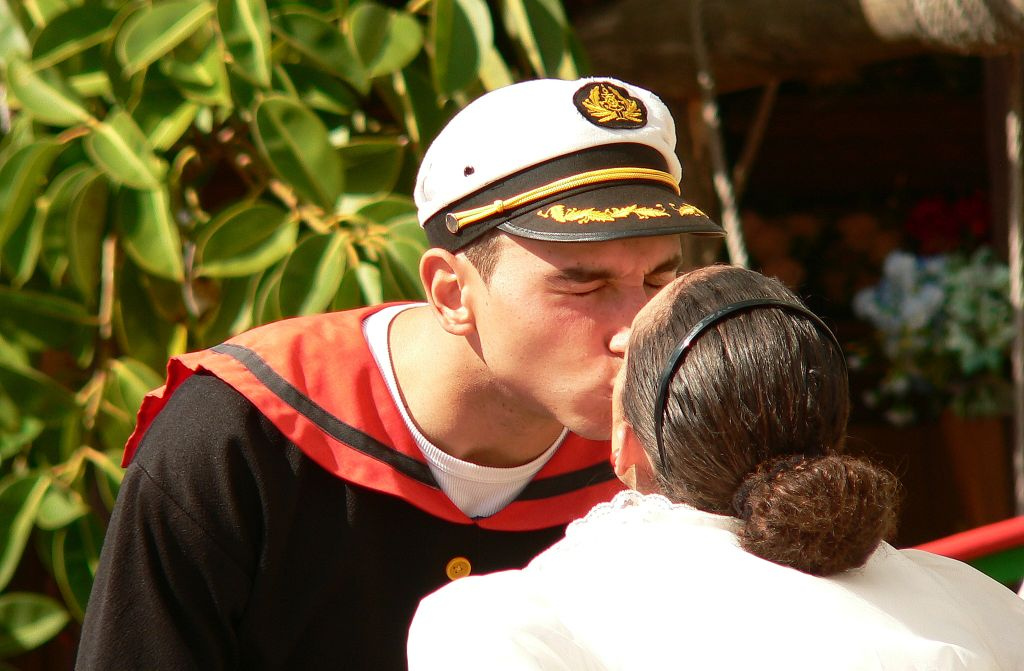 9693222276 45e00fb300 b Head to Popeye Village in Malta
